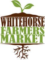 Whitehorse Farmers Market